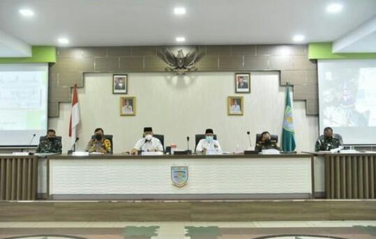 Foto: Ig Humas Kota Jambi